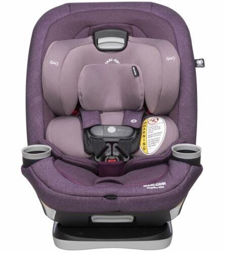 Maxi-Cosi Magellan Max XP Convertible Car Seat - Nomad Purple