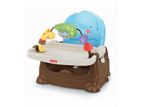 fisher-price-luv-u-zoo-busy-baby-booster