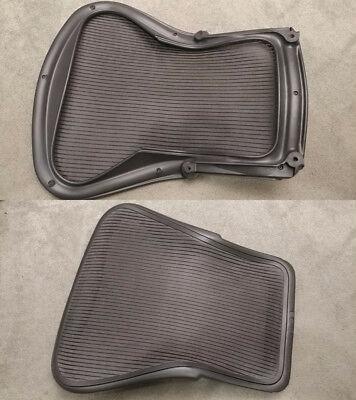 Herman Miller Aeron Chair Parts Back Size B