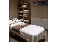 Professional Massage from Female Therapist (Finsbury Park, Archway, Holloway)