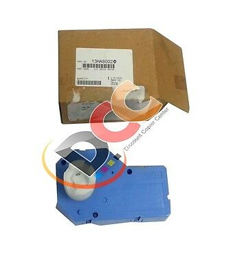 Oem Konica Minolta Lct Driving Motor 13ha80020 For Cf5001 8050 Bizhub Pro C500 D
