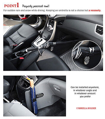 Audi Umbrella EBay Motors EBayShopKorea Discover Korea On EBay - Audi umbrella