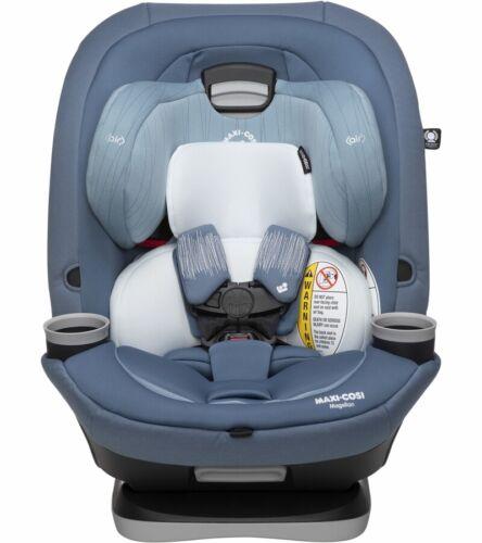 Maxi-Cosi Magellan XP 5-in-1 Convertible Car Seat, Frequency Blue