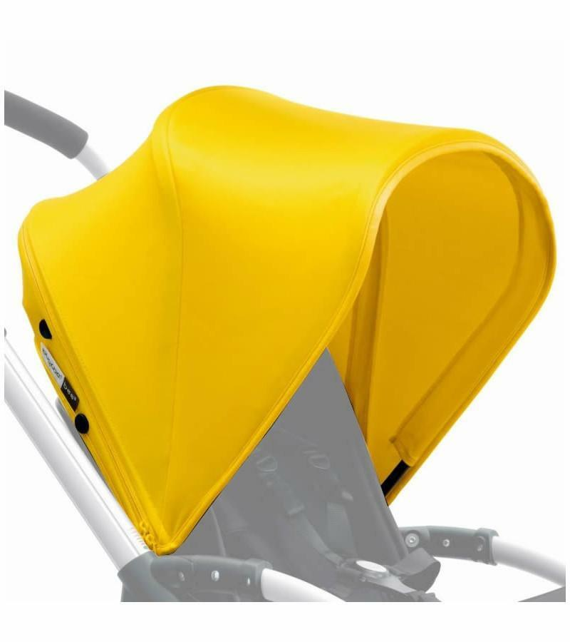 Bugaboo Bugaboo Bee 3 Extended Sun Canopy