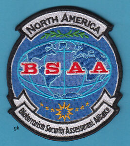 RESIDENT-EVIL-BSAA-NORTH-AMERICA-BIOTERRORISM-PATCH