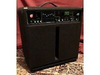 Trace Elliot GP7 SM 1x10 Bass combo for sale