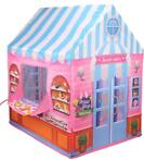 MamaLoes Eco Toys Candy Speeltent HC396687 (v.a. 2 jaar)