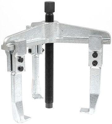 Parallel Abzieher 3-armig 150x200 mm Innenabzieher Außenabzieher Lagerabzieher