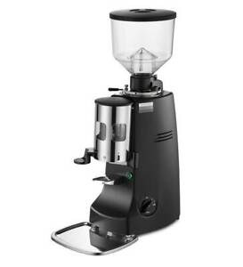 Mazzer Robur Automatic - Commercial Coffee Grinder