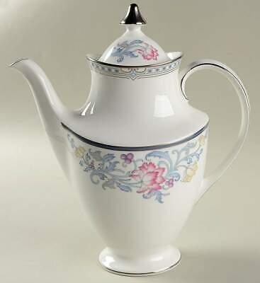 - Royal Doulton CANTERBURY Coffee Pot 2147052