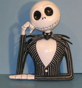 NIGHTMARE-BEFORE-CHRISTMAS-Jack-Skellington-Bust-Bank