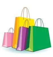 Shop Kanata Event