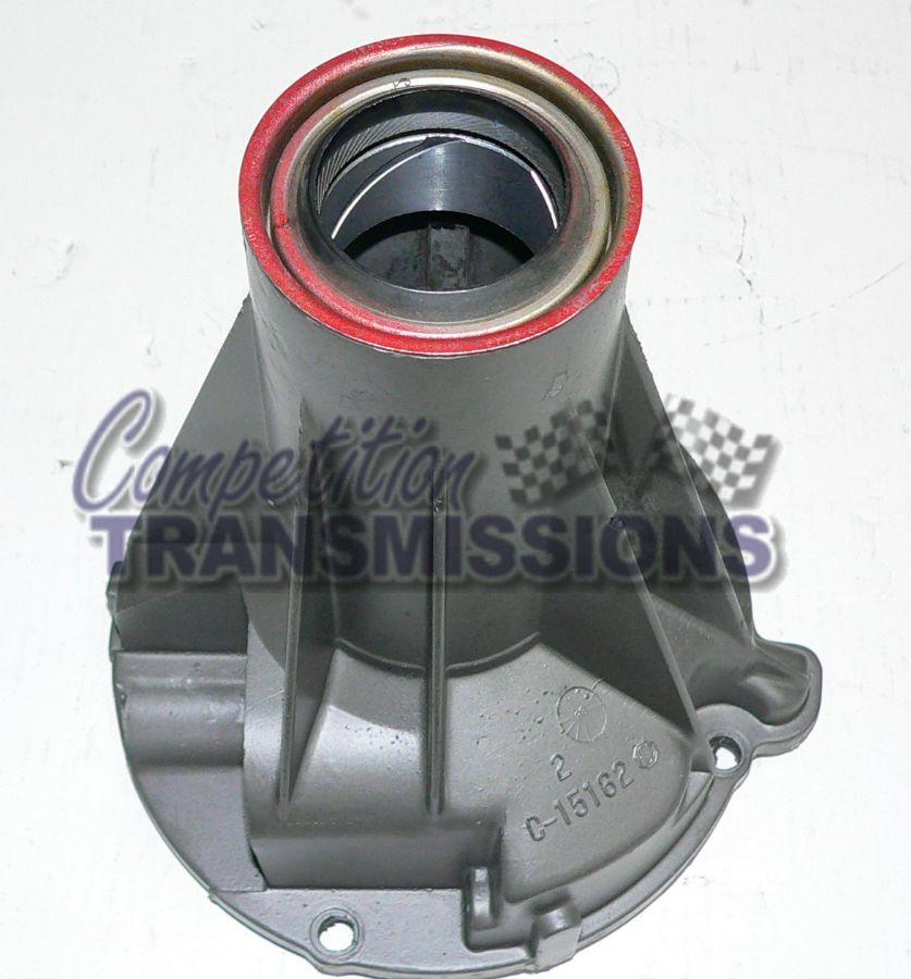 Other Automotive NP208 Transfer Case Rear Output Tail