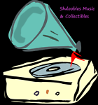 Shdoobie's Music & Collectibles
