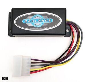 Harley Turn Signal Module | eBay on