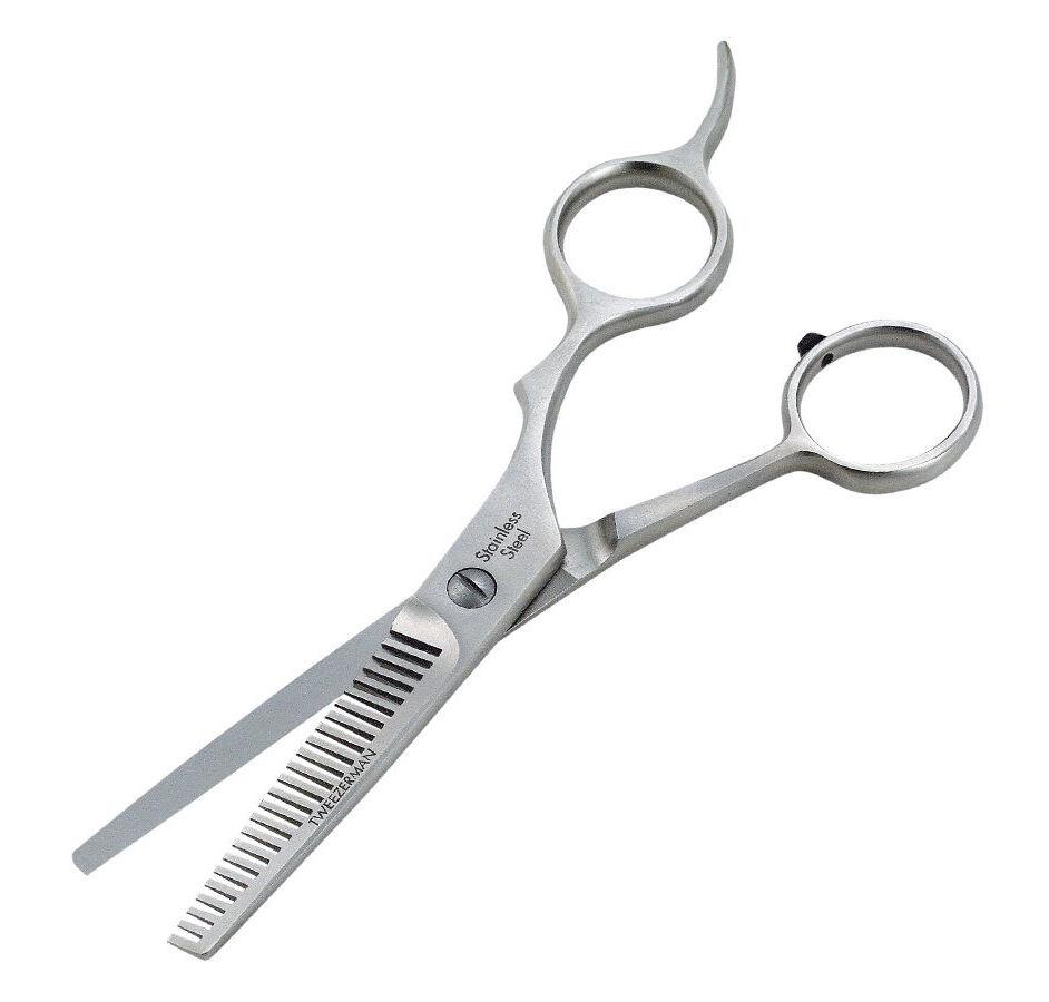 Top 10 Hair Scissors Ebay