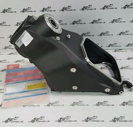 DUCATI PANIGALE 1199 S 2013 MAIN FRAME CHASIS (V5)