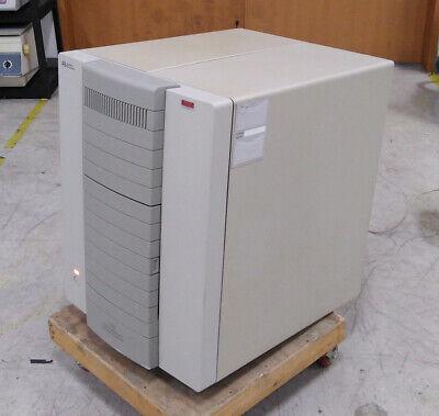 Ab 1700 Chemiluminescent Microarray Analyzer