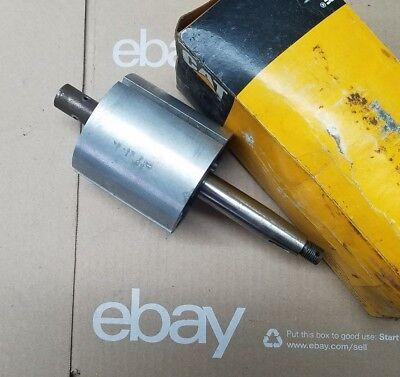Caterpillar Rotor Vacum Pump Assy Mpn 670708