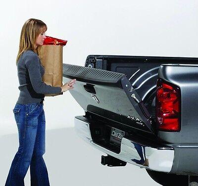 Tailgate Assist EZ down Ford F150 trucks 2004-2014 Dee Zee DZ43200