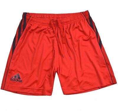 Adidas Damen Fitness Shorts Sport Hose Laufhose Trainingshose kurz