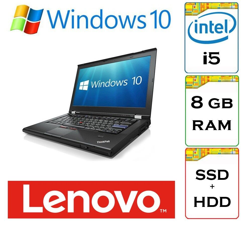 lenovo t420 windows 10 sd card reader driver