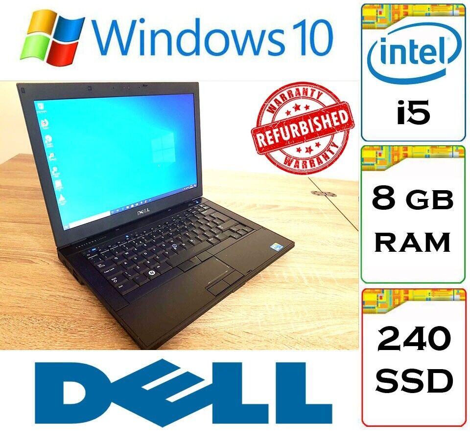 Dell Latitude E6410 Bluetooth Driver Windows 7 64 Bit