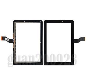 Touch Screen Digitizer Replace For Verizon Ellipsis 7 QMV7A QMV7B 7 inch Tablet