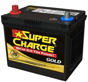 Looking for old car/truck batteries