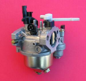 Generac 212cc Pressure Washer 5993 5994 6025 6590 6598