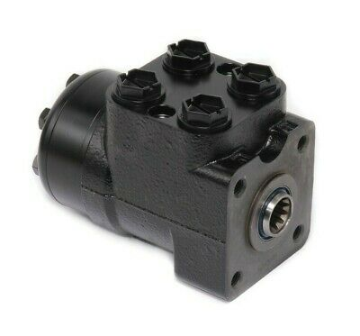 Eaton Char Lynn 211-1010-002 Or 211-1010-001 201-1010 Replacement Steering Unit