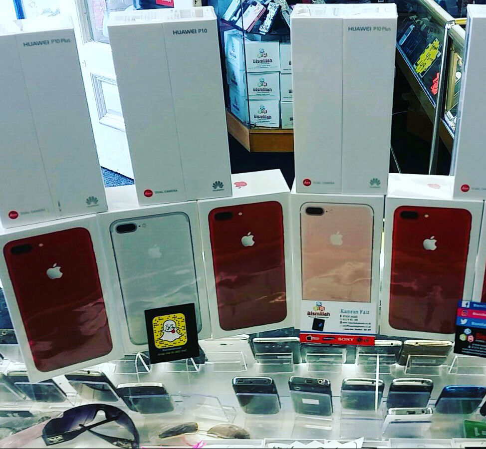 APPLE IPHONE 7 PLUS 128GB RED BRAND NEW SEAL BOXED 12 MONTH APPLE WARRANTYRECEIPTin Bradford, West YorkshireGumtree - APPLE IPHONE 7 PLUS 128GB RED BRAND NEW SEAL BOXED 12 MONTH APPLE WARRANTY & SHOP RECEIPT o2 Giffgaff tesco smal fee to UNLOCK BISMILLAH PHONES ...01274921308