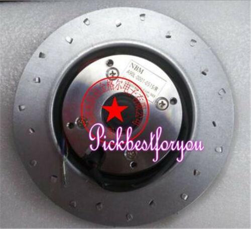 for FOR A90L-0001-0515/R RT6323-0220W-B30F-S03 FANUC spindle motor fan #M134C QL