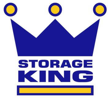 Storage King Perth Airport Perth Airport Belmont Area Preview