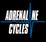 ADRENALINE CYCLES