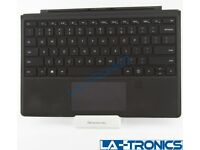 HP Compaq 6710b 6715b 6715s Palmrest w// Touchpad Biometric Scanner