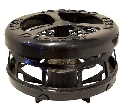 1500 Watt Pond Heater Deicer Submersible or Floating -