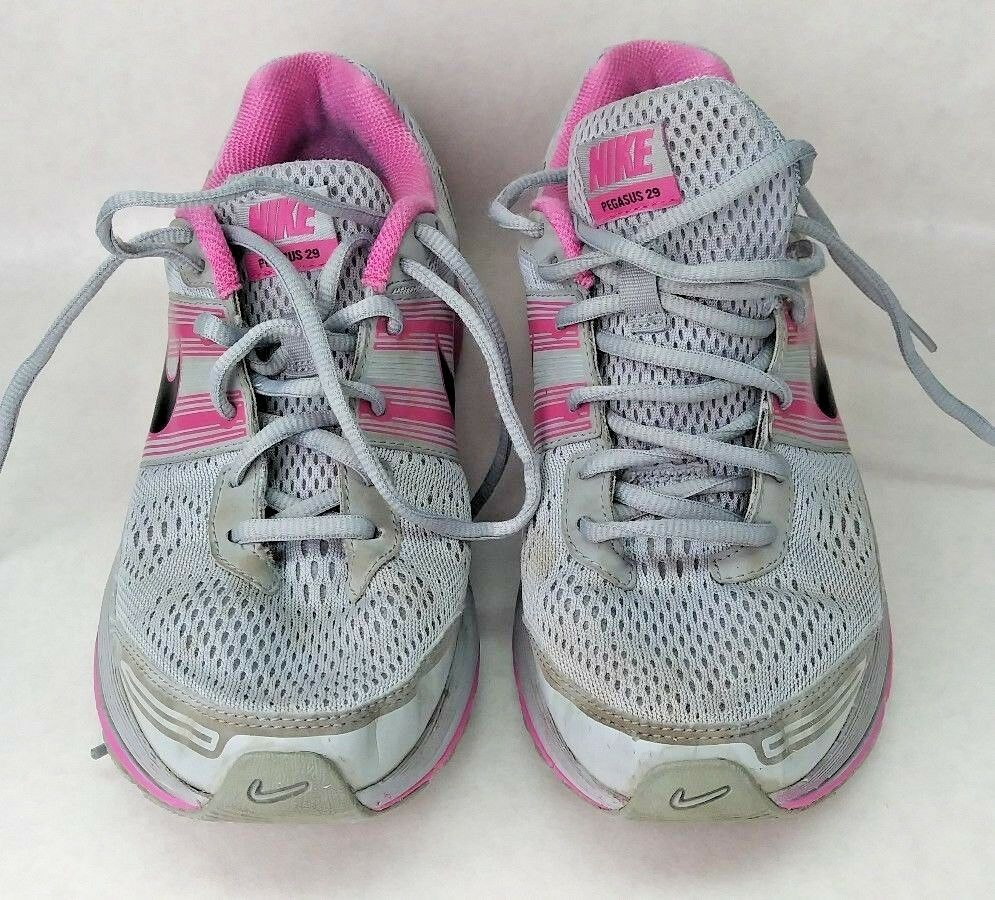 finest selection cc643 31b23 купить Nike Air Pegasus Suede, с доставкой  u  b Nike Air