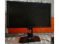 "Dell Professional P2312H 23"" Widescreen LCD Monitor"