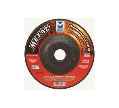 Grinding Wheel 9 X 14 X 58-11 Thread For Angle Grinder 349-175899 175899