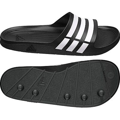 Buy adidas shower sandals   OFF39% Discounted 81863c5cb