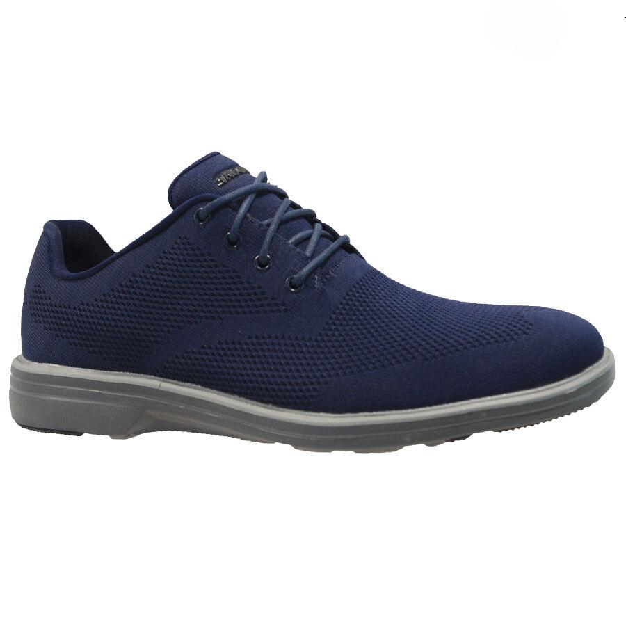 mens sketcher shoes Online Shopping for