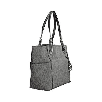 fbd148c62c7e Buy jet set logo tote michael kors   OFF58% Discounted