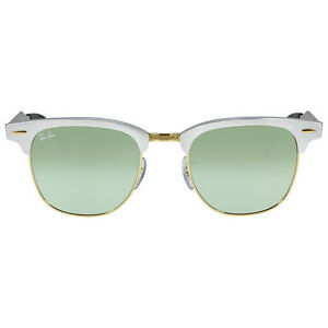 20e56bfcc3 2019 Buy replica raybans for Sale Online Discount Free Shipping