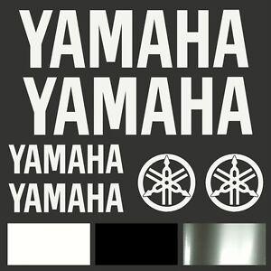 Set-6-Universal-Yamaha-Decals-graphics-Stickers