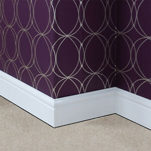 Plastic-Skirting-Board-Various-Colours
