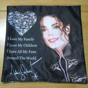 Michael-Jackson-Cushion-Pillow-Cover-1pc-94-111-style