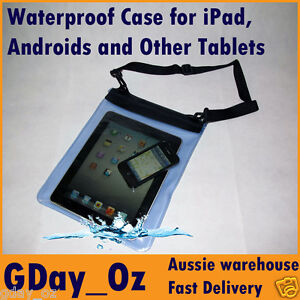 Waterproof-Case-for-Android-Galaxy-Tab-Motorola-Xoom-Kindle-iPad-Tablets