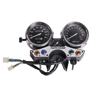 Speedometer-Gauge-Tachometer-for-YAMAHA-XJR1200-1993-1998