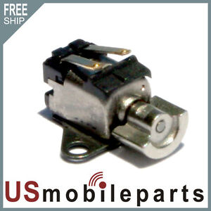 US-iPhone-4-original-OEM-vibrator-motor-vibration-Replacement-Part-Repair-Fix